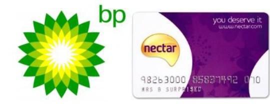 bp nectar