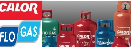 gas1-3bb2d5b026a68b580c076a0aa488266d