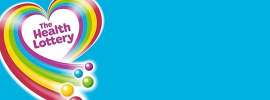 health-lottery-640px-ddee76226a9ea2b15de2329ce6081d89