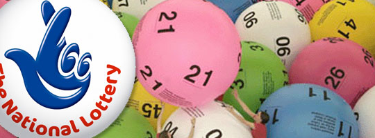 national-lottery-640px-395b63490defe8c369254ab04efac786