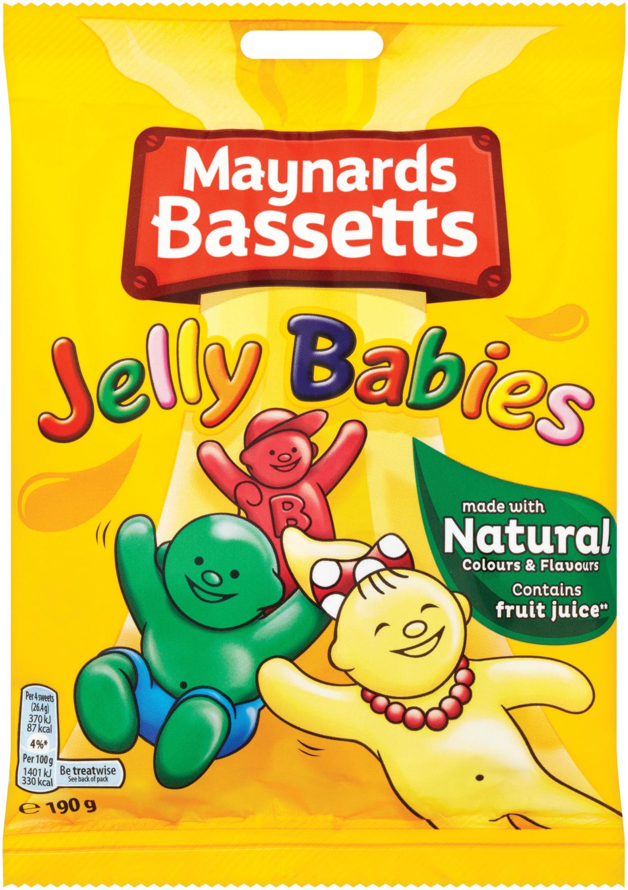 Maynards_Bassetts_Jelly_Babies_Sweets_Bag_190g_7622300700157
