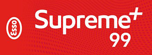 supreme-diesel