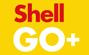 Shell Go Plus