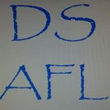 DSAFL fb profile