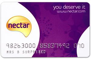 nectar-card-259953
