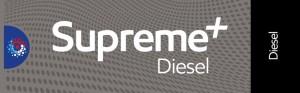 pump_decals_Supreme+ Diesel